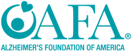 AFA Foundation